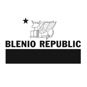 blenio republic