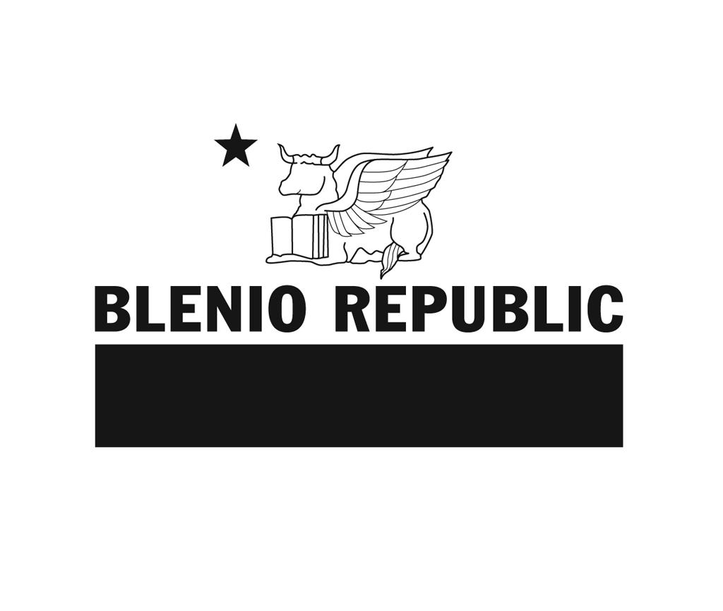 blenio republic